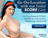Scoreland Porn Sex s2