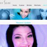 Swallow Salon Account Generator