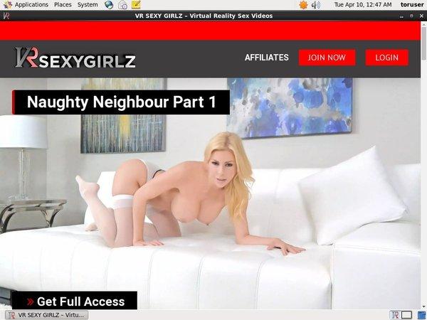 Vrsexygirlz.com Epoch Discount