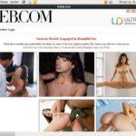 Baeb $1 Porn Trial