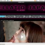 Japan Fellatio Sex