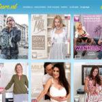 MatureNL Renew Subscription