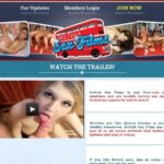 Pass For Britishsexfilms.com