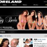 Scoreland Get Discount