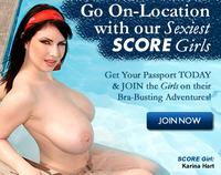 Scoreland xxx boob movies
