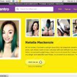 Com Fancentro Free Premium Account